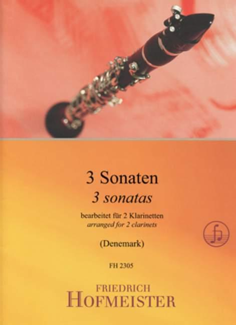 3-Sonaten-aus-Barock-und-Klassik-2-clarinets-9790203423058